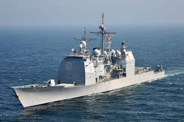 сша, флот, моряки, кндр, северная корея