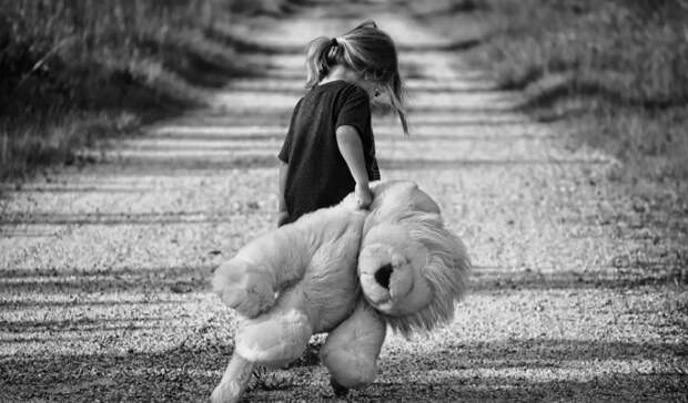 Избиение четырехлетней девочки и«побочка» отвакцины: итоги недели вРостове