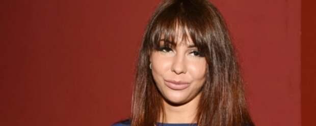 Бывшая участница «Дома-2» Елена Беркова перенесла экстренную операцию в другой стране