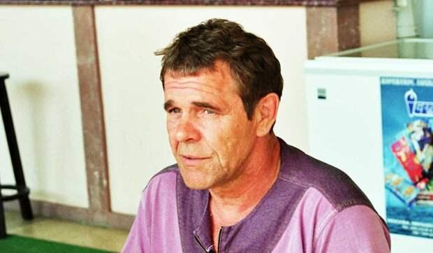 «Он вытащил с того света»: исчезнувшая вдова Булдакова прервала молчание после скандала с наследством