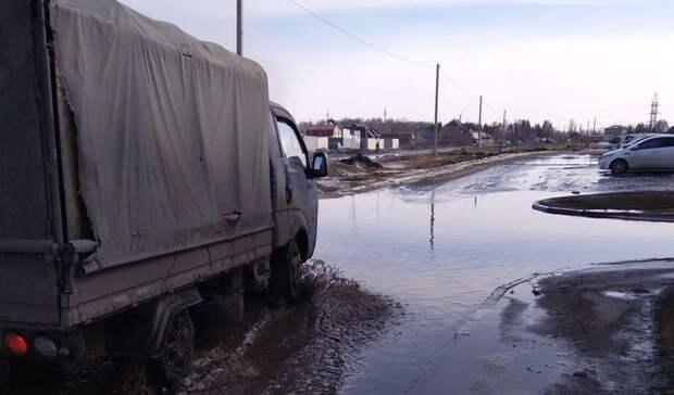 Братья в Ростове арендовали грузовик и украли электрооборудования на 4,5 млн