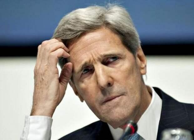 Внезапный поворот для Вашингтона: главный союзник США поддержал Россию в глобальном вопросе