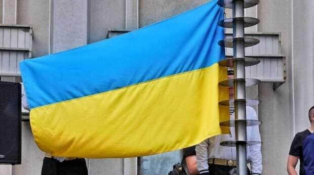 Украине запрещают пользоваться источниками энергии Литвы