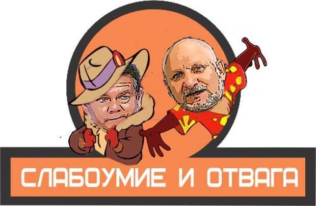 Гособвинение запросило шесть лет колонии для коммуниста Платошкина
