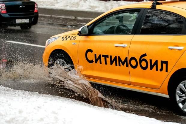 Мигранты налетают толпой на русских! Кто ответит за беспредел в такси?