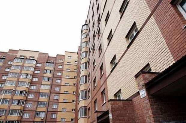 Семь участков под жилищные комплексы определили в Благовещенске