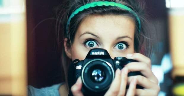 8 странных суеверий о фотографиях, в которые мы верим вопреки здравому смыслу