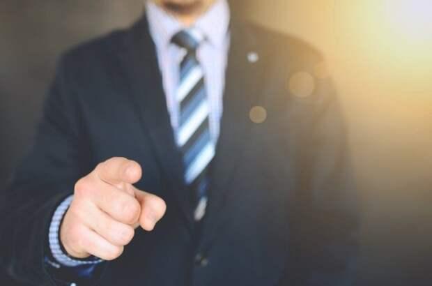 4 жеста, которые защищают человека от бед и сглаза