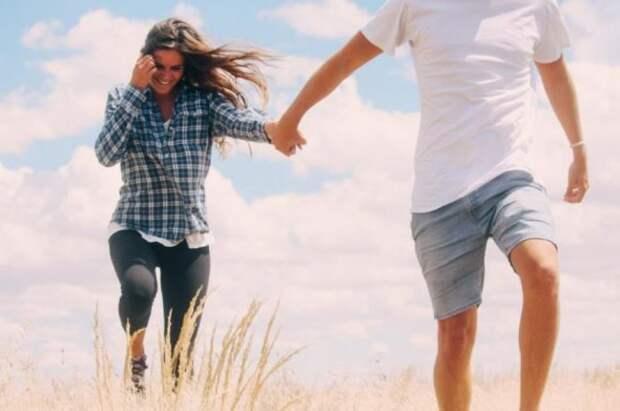 Мужчины недоумевают, но это случается: особенности возвращения бывших жён