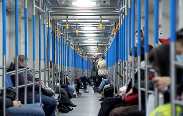 Московскому метро — 86: как менялась подземка