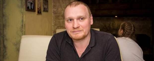 Башаров рассказал о попытке Сафронова вернуться в шоу «Битва экстрасенсов»