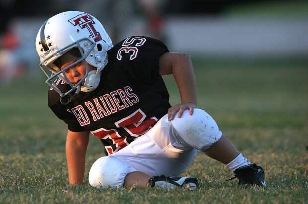 5 правил воспитания, чтобы ребенок не сдавался перед проблемами и решал их сам