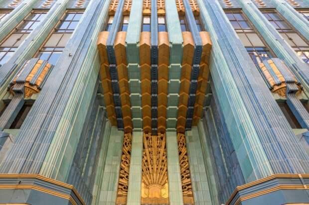 Джонни Депп продает пять пентхаусов за $12,78 миллиона