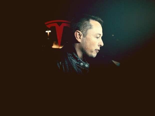 Самый «сумасшедший» бизнесмен XXI века!