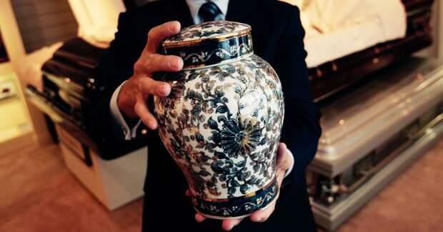Ответы на9 самых распространенных вопросов осовременных крематориях отпрофессионала