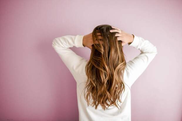 Пять эффективных способов ускорить рост волос