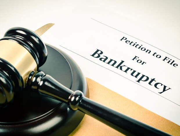 Банкротство физического лица. От и До... часть 1