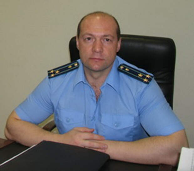 За шесть месяцев в Крыму выявлено 52 тысячи нарушений законодательства РФ