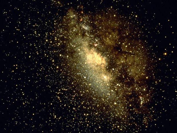 Интересные факты о звёздах звёзды, факты
