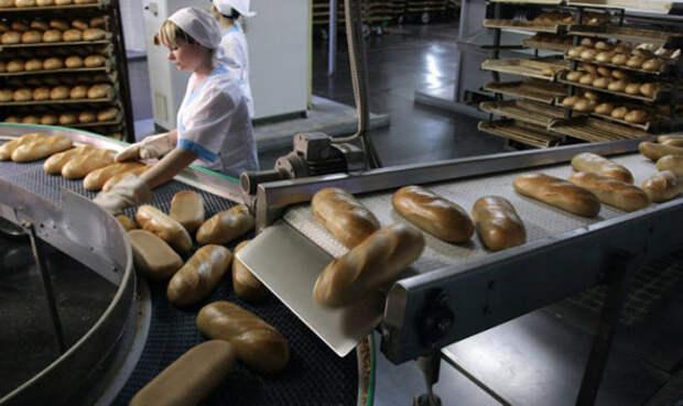 Михаил Хазин: Производители в РФ начали «гнать фуфло» ради экономии