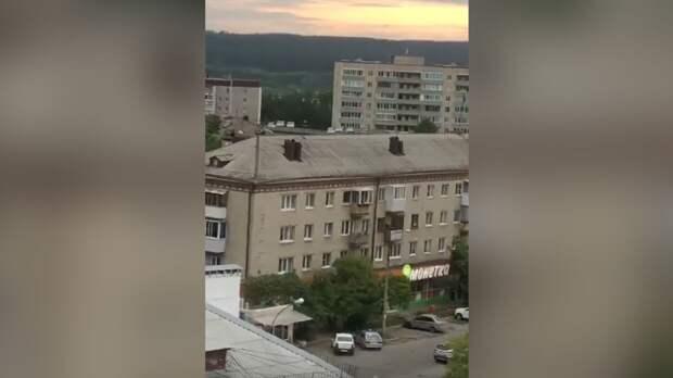 Около 70 гильз с места стрельбы в Екатеринбурге отправили на экспертизу