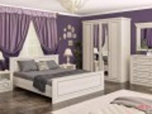 Идеальная мебель для дома и офиса на сайте «Редлайт»