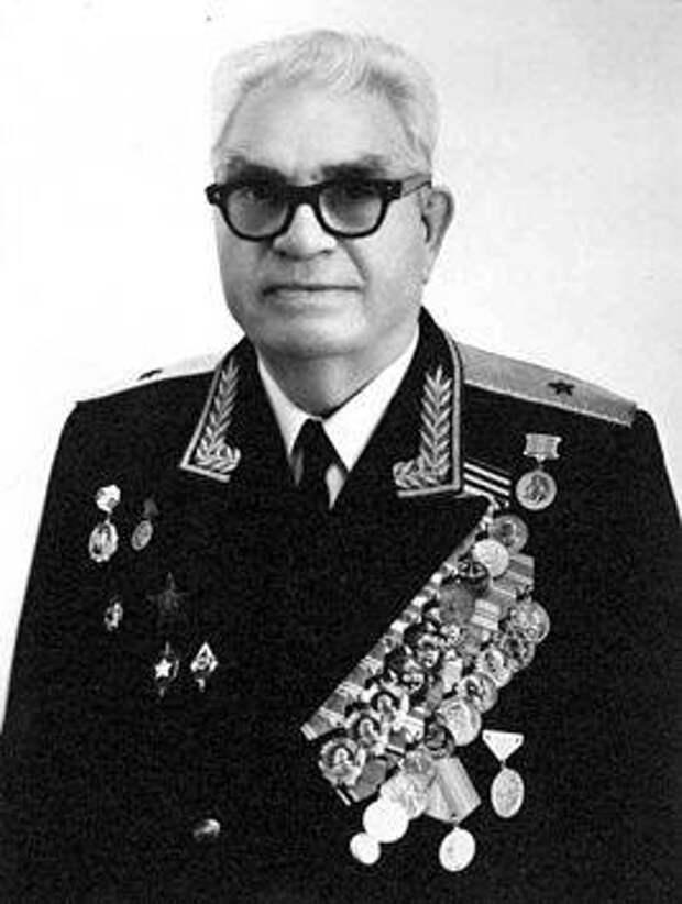 Шифровальная техника Советского Союза. Русские «Энигмы». Часть 5