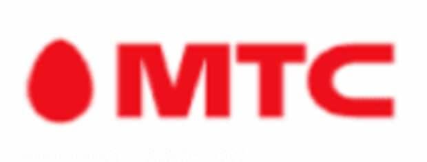 МТС, Скидка 3% на Сот. телефон Xiaomi Redmi