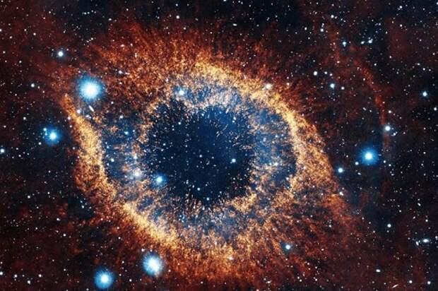 Структура и принципы функционирования Мироздания: объективное мнение ученых