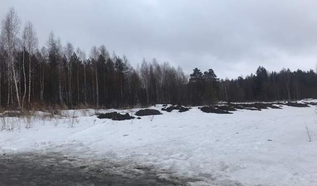 Новую газовую котельную планируется построить наулице Максарева наВагонке вТагиле