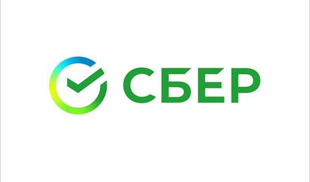 Сбер поможет агропредприятиям цифровизировать производство