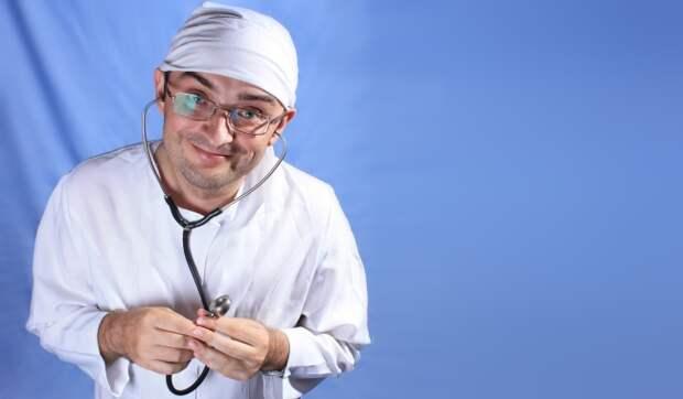 Блог Павла Аксенова. Анекдоты от Пафнутия. Фото Evgen Antoshchenko - Depositphotos