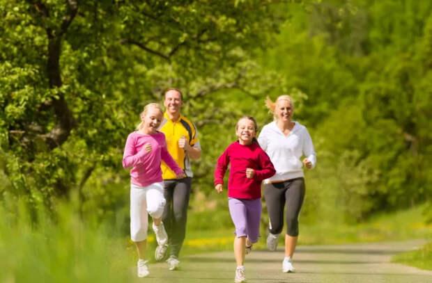 5 действий, которые вы должны сделать, если хотите быть здоровыми