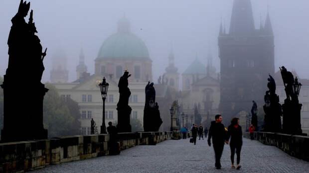 Генпрокурор Чехии объявил об уходе в отставку 30 июня
