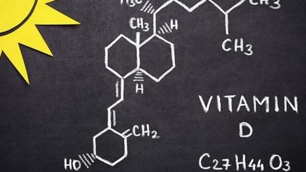 Дефицит витамина D: неправильная дозировка может привести к серьезным проблемам