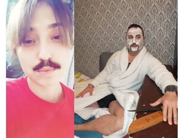 Уничтожение спецгруппы наёмников в ДНР: странные находки в телефоне убитого иностранца