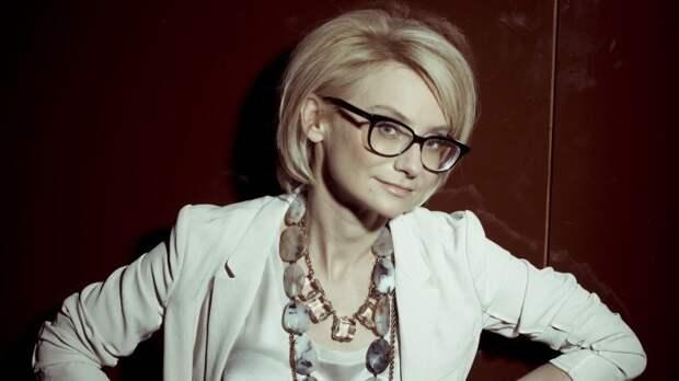 Хромченко назвала трендовые оттенки, которым лучше отдавать предпочтение весной и летом