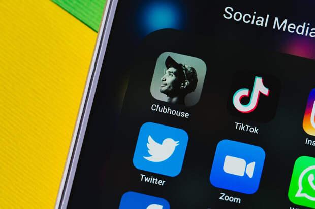 Узбекистан ограничил работу Twitter, TikTok и «ВКонтакте»