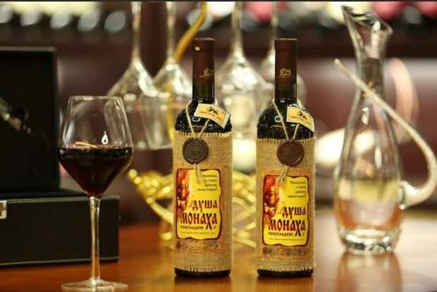 Россия намерена увеличивать поставки в Китай отечественных вин и фармацевтической продукции