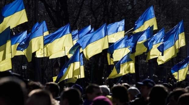 Украина вляпалась в скандал после жалобы в Дублинский университет из-за России