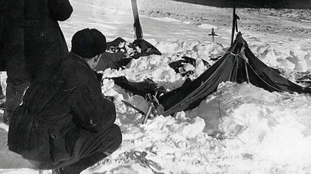 Исследователь рассказал, что на самом деле случилось на перевале Дятлова