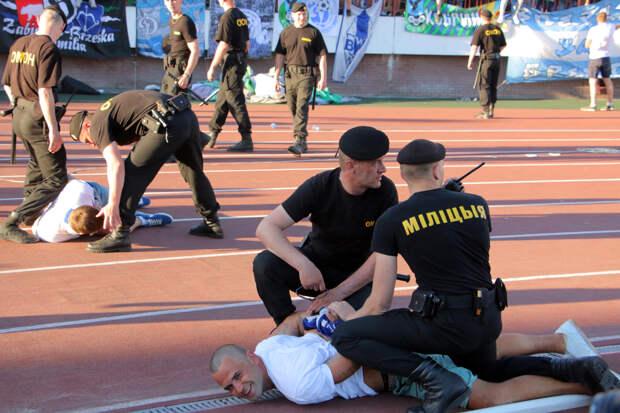 Жириновский предложил ввести в Карабах белорусский спецназ: «Все успокоятся»