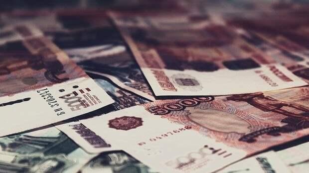 В Крыму начнут выдавать субсидии производителям национальных фильмов