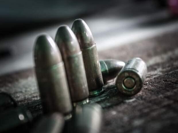 В Госдуму внесен законопроект об ужесточении медосвидетельстования при выдаче разрешения на оружие