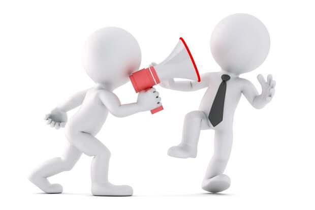 Положения Закона о занятости населения, касающиеся выплат увольняемым, приведены в соответствие с нормами ТК РФ