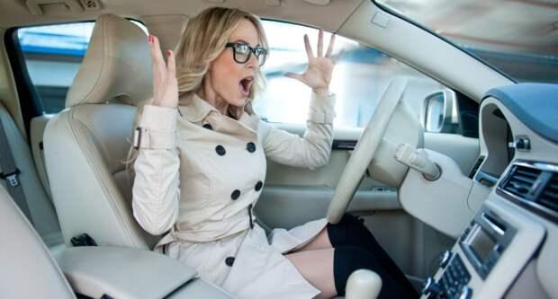 Блог Павла Аксенова. Анекдоты от Пафнутия. Фото bertys30 - Depositphotos