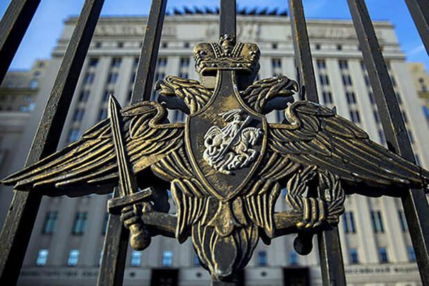 Минобороны прокомментировало смерть второго за сутки солдата на Урале
