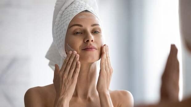 Чем лечить прыщи на лице: разбираемся с косметологом