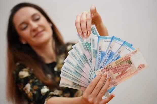 Как достичь полной финансовой независимости