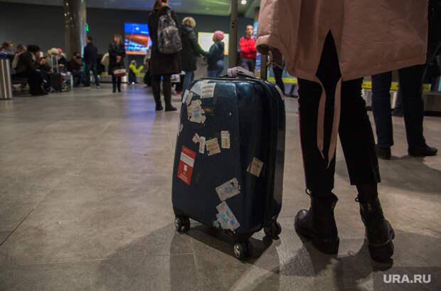 Стоимость туров вЕгипет упала задва дня довылета